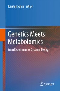 Book_Cover_Genetics_Meets_Metabolomics